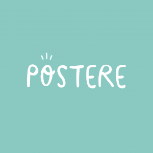POSTERE